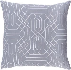 Surya Ridgewood Pillow Rdw-010