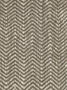 Surya Reeds REED-800 Elephant Gray Area Rug