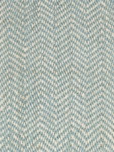 Surya Reeds REED-802 Slate Blue Area Rug