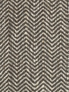 Surya Reeds REED-803 Charcoal Area Rug