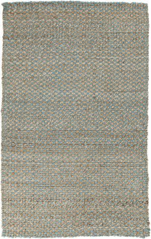 Surya Reeds REED-823  Area Rug