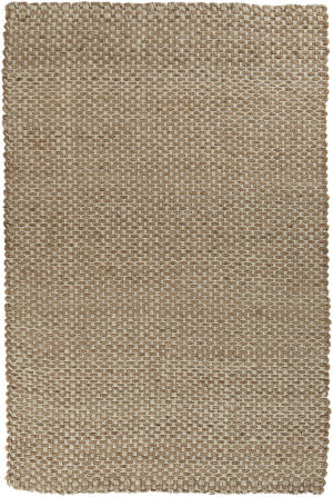 Custom Surya Reeds REED-824 Area Rug