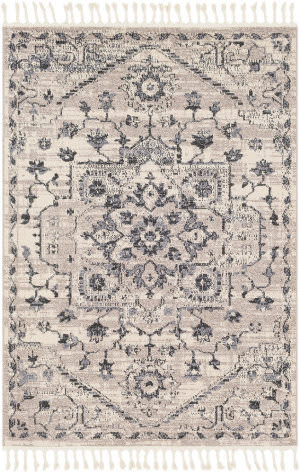 Machine Washable Area Rugs 4x6 Rugs Ideas