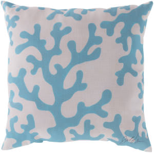 Surya Rain Pillow Rg-036