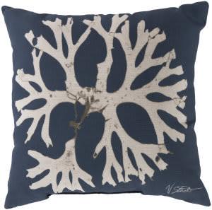 Surya Rain Pillow Rg-053