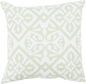 Surya Rain Pillow Rg-065