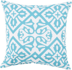Surya Rain Pillow Rg-066