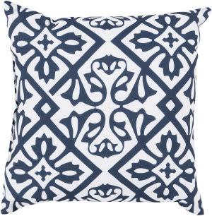 Surya Rain Pillow Rg-067