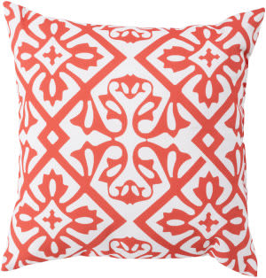 Surya Rain Pillow Rg-068