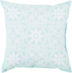 Surya Rain Pillow Rg-069