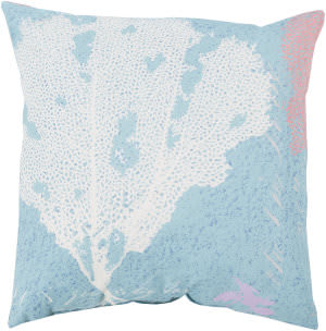 Surya Rain Pillow Rg-102
