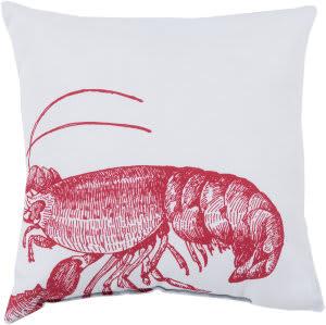 Surya Rain Pillow Rg-105