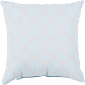 Surya Rain Pillow Rg-121