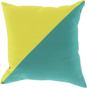 Surya Rain Pillow Rg-137