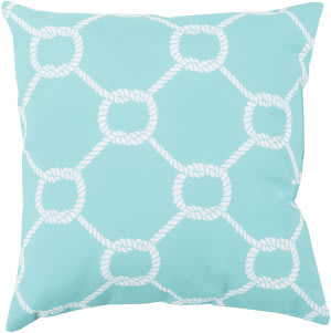 Surya Rain Pillow Rg-145
