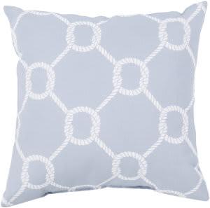 Surya Rain Pillow Rg-148