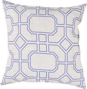 Surya Rain Pillow Rg-154