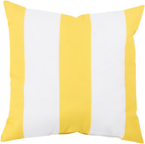 Surya Rain Pillow Rg-157