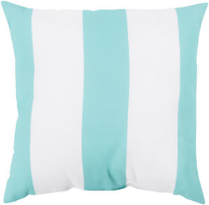 Surya Rain Pillow Rg-158