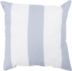 Surya Rain Pillow Rg-161