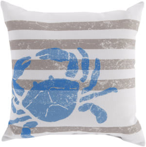 Surya Rain Pillow Rg-164