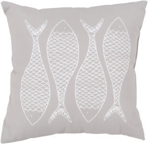 Surya Rain Pillow Rg-170