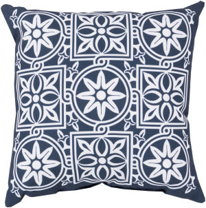 Surya Rain Pillow Rg-175