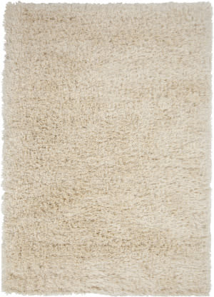 Surya Rhapsody Rha-1001 Peach Cream Area Rug