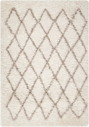 Surya Rhapsody Rha-1007 Winter White Area Rug