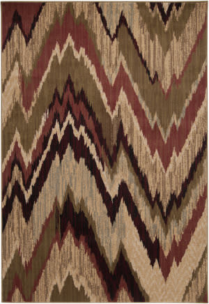 Surya Riley RLY-5001 Light Pear Area Rug
