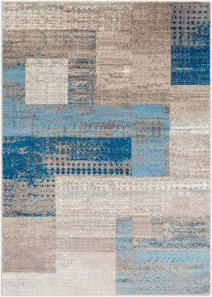 Surya Riley Rly-5100  Area Rug