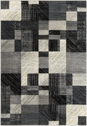 Surya Riley Rly-5102  Area Rug