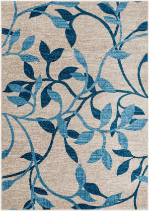 Surya Riley Rly-5103  Area Rug
