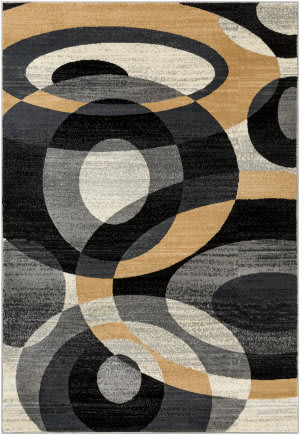 Surya Riley Rly-5105  Area Rug