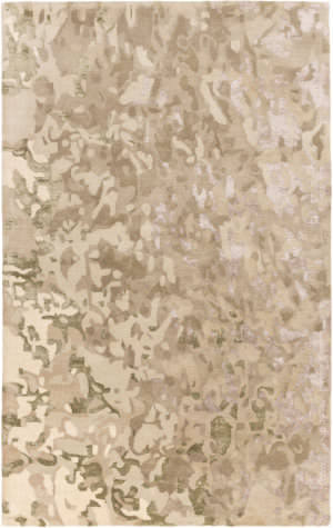 Surya Remarque Rrq-2005  Area Rug