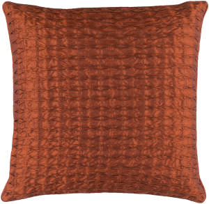 Surya Rutledge Pillow Rt-001