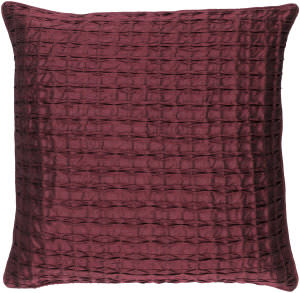 Surya Rutledge Pillow Rt-003