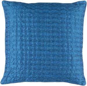 Surya Rutledge Pillow Rt-006