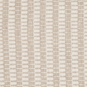 Surya Ravena Rvn-3017 Winter White Area Rug