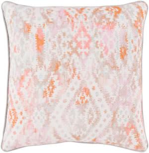 Surya Roxanne Pillow Rxa-001