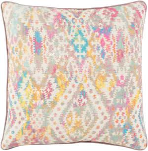 Surya Roxanne Pillow Rxa-002