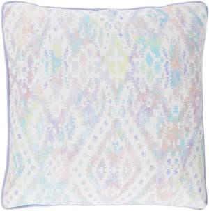 Surya Roxanne Pillow Rxa-003