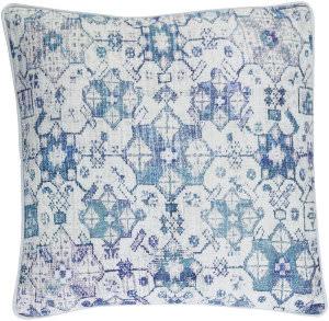 Surya Roxana Pillow Rxn-003
