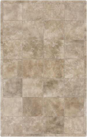 Surya Saddle Sad-6000  Area Rug