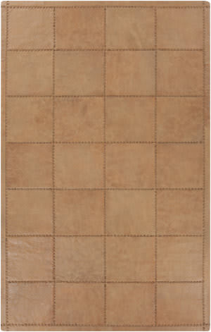 Surya Saddle Sad-6001  Area Rug