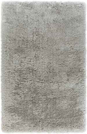 Surya Sheba Sba-9001 Silver Gray Area Rug