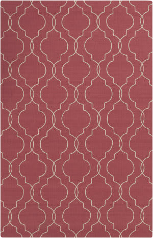 Surya Seabrook Sbk-9008 Dusty Cedar Area Rug
