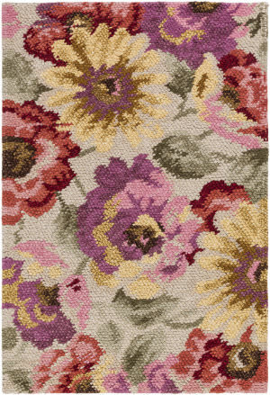 Surya Spring Bloom Sbo-6000  Area Rug