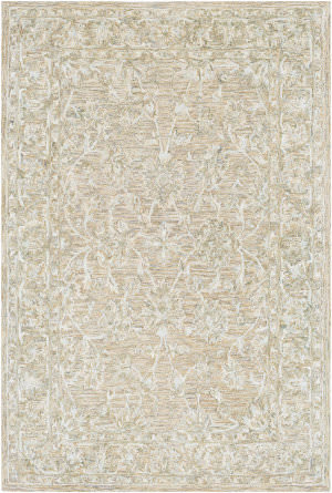 Surya Shelby Sby-1000  Area Rug