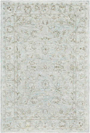 Surya Shelby Sby-1002  Area Rug